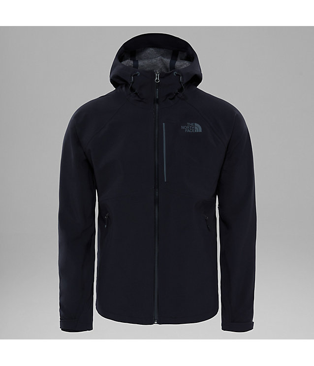Apex Flex Shelljacke | The North Face