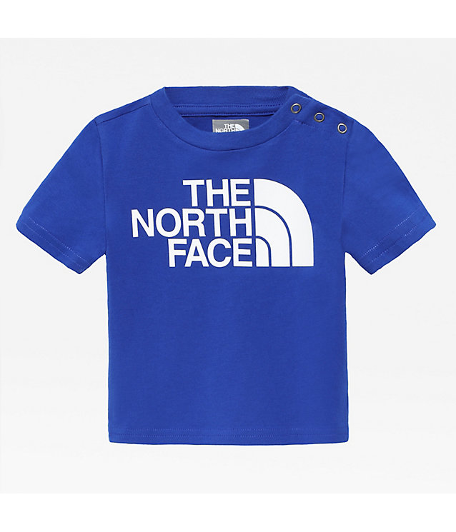 Infant Easy T-Shirt | The North Face