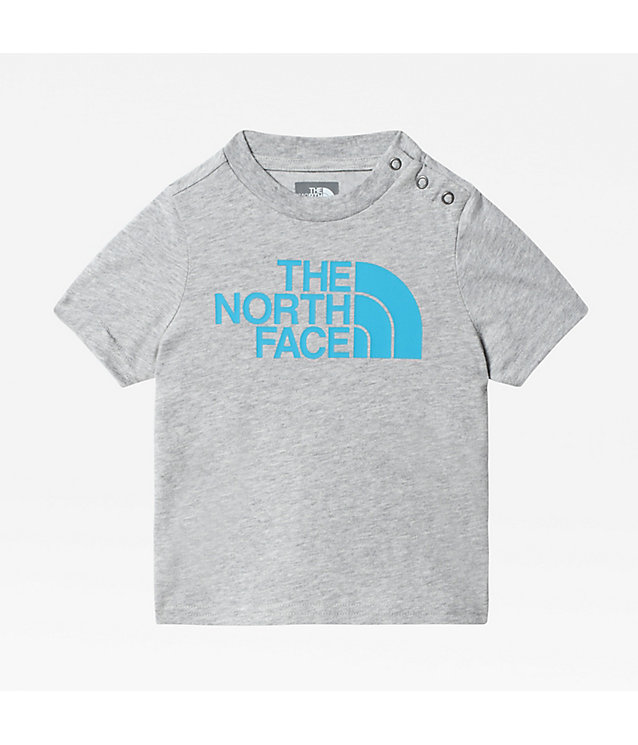 Baby Easy T-Shirt | The North Face