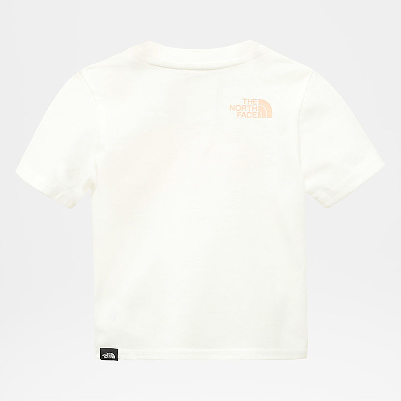Infant Easy T-Shirt-