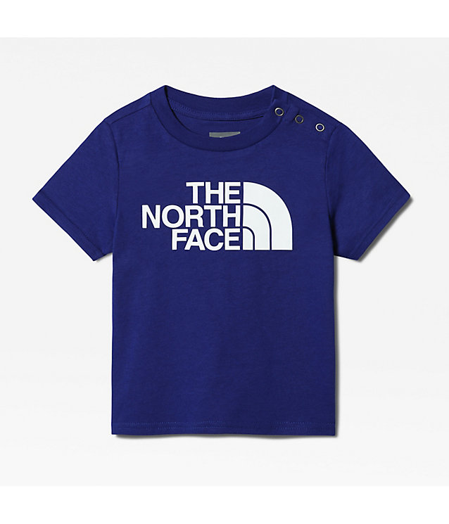 T-shirt Easy pour bébé | The North Face