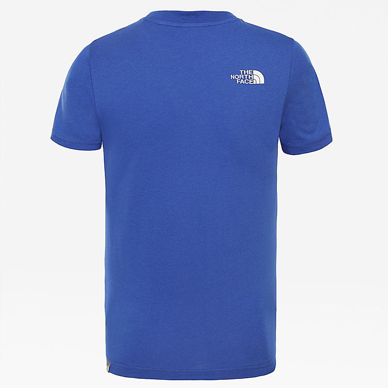 Youth Box T-Shirt-