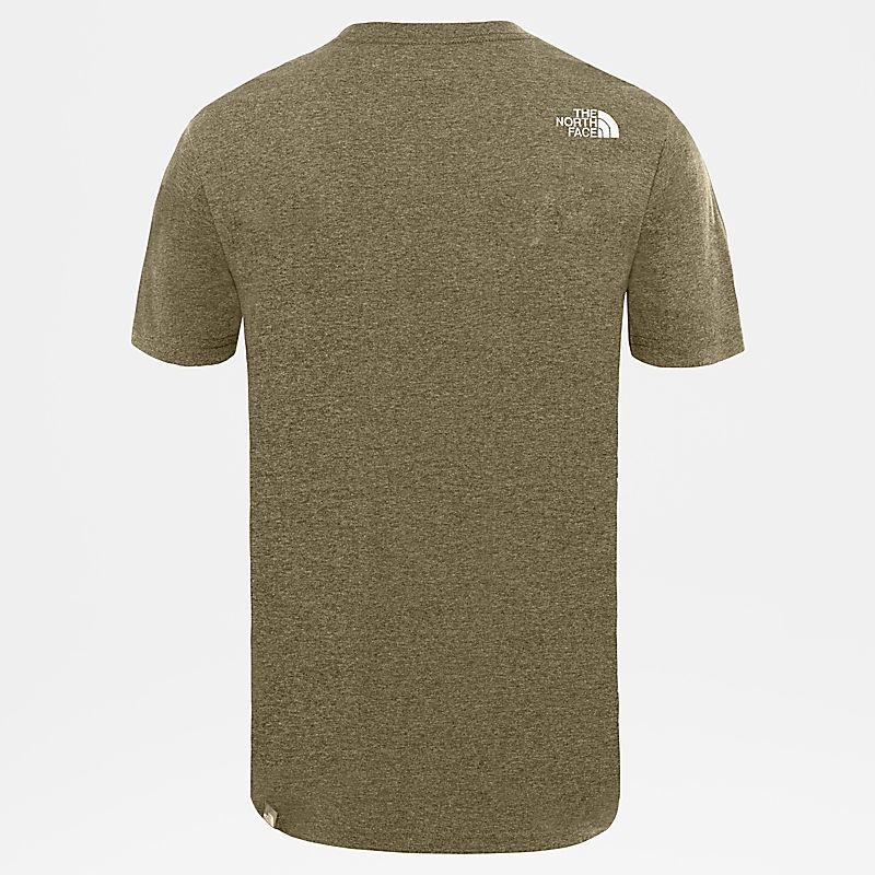 Open Gate T-Shirt-