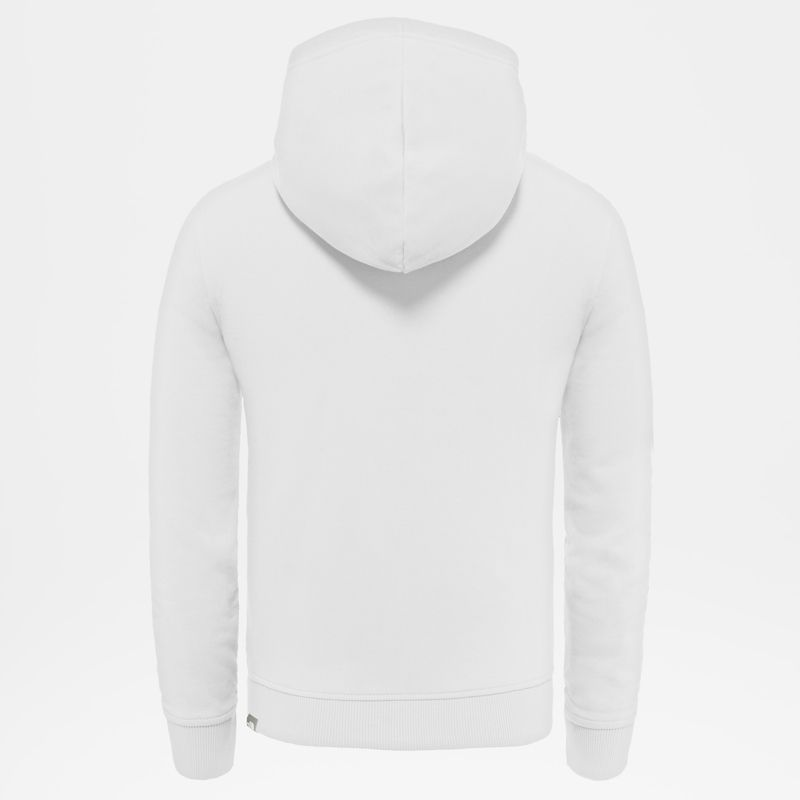 Youth New Peak Hoodie-