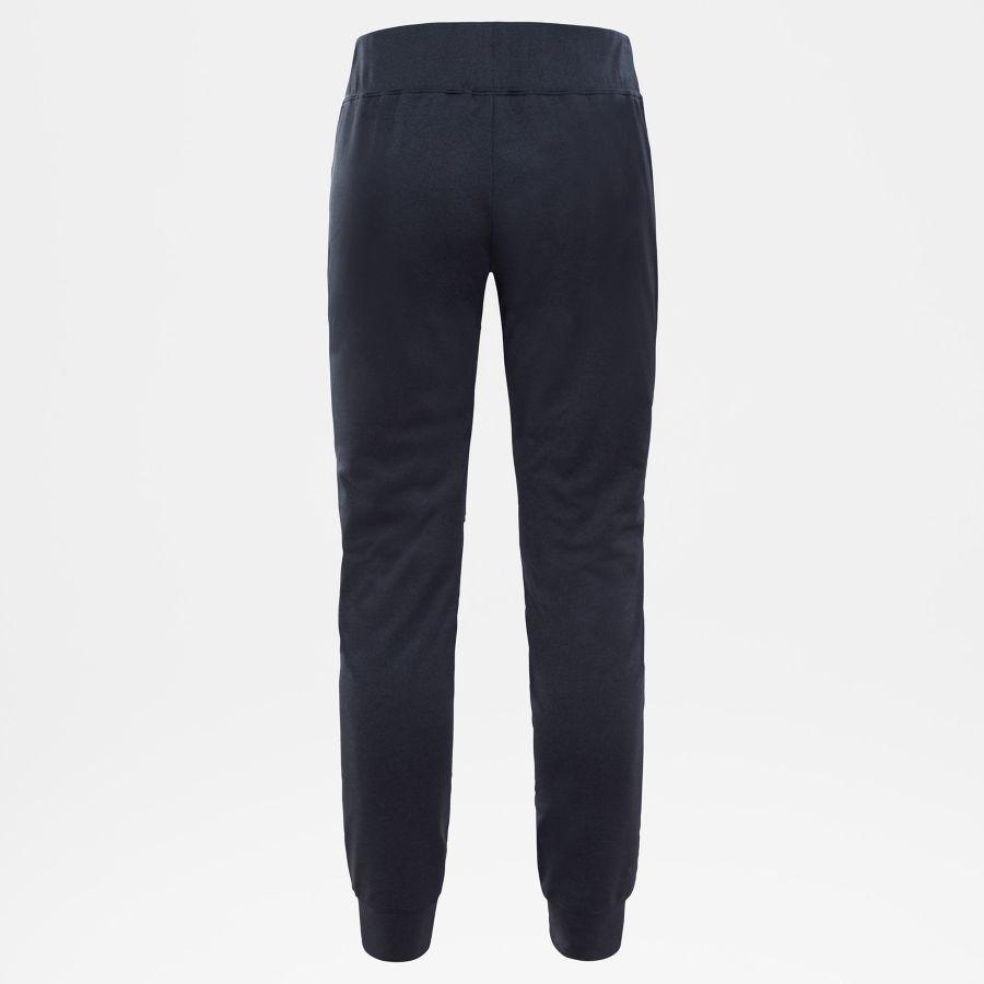 Pantaloni Fave Lite-