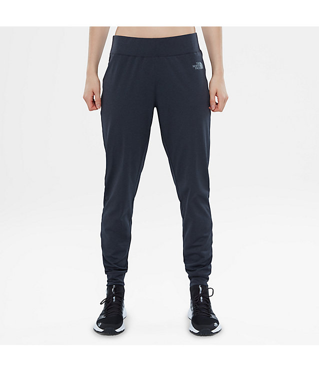 Pantalon Fave Lite | The North Face