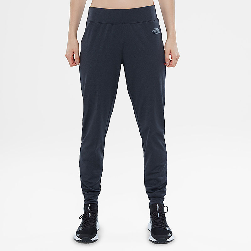 Fave Lite Trousers-