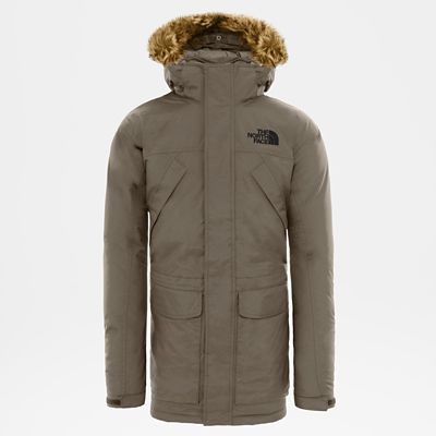 New Peak The North Parka Face Fgwqzz