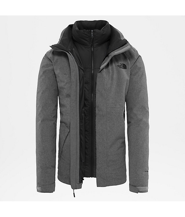 Mountain Down Triclimate® Jacket | The North Face