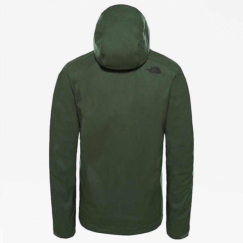 RTO Alteo Triclimate®-jas voor heren-