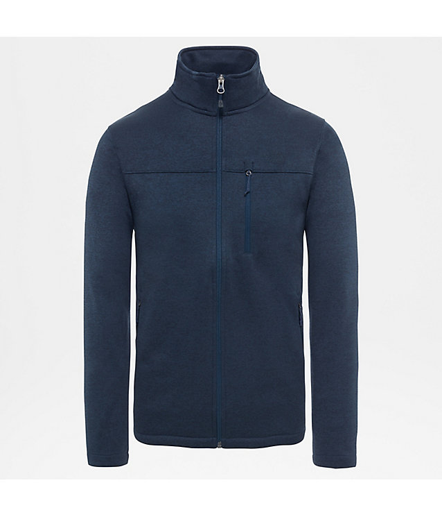Lixus FZ Jacket | The North Face