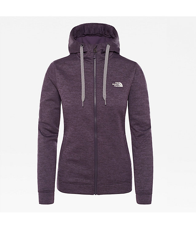 Wenhaver-jas | The North Face