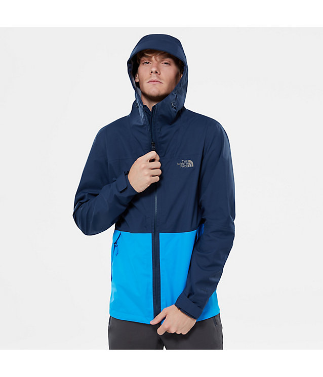 Giacca Purna 3L | The North Face