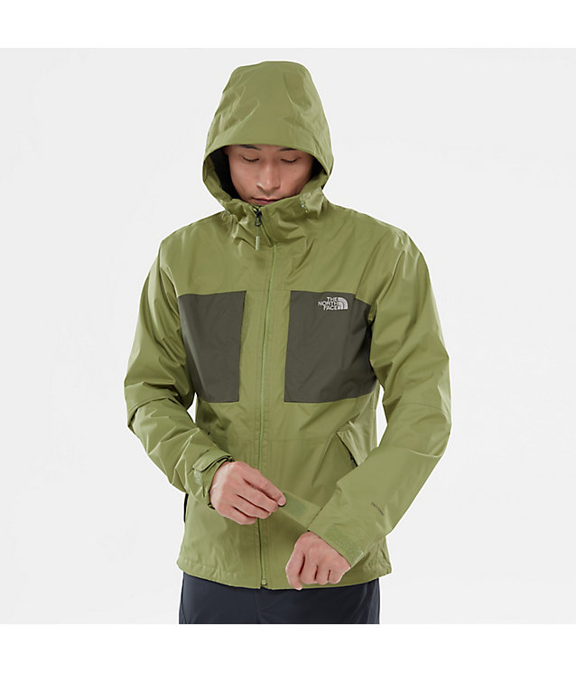 Purna 2L Jacket | The North Face