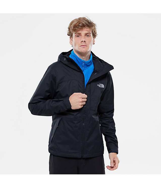Giacca Purna 2L | The North Face