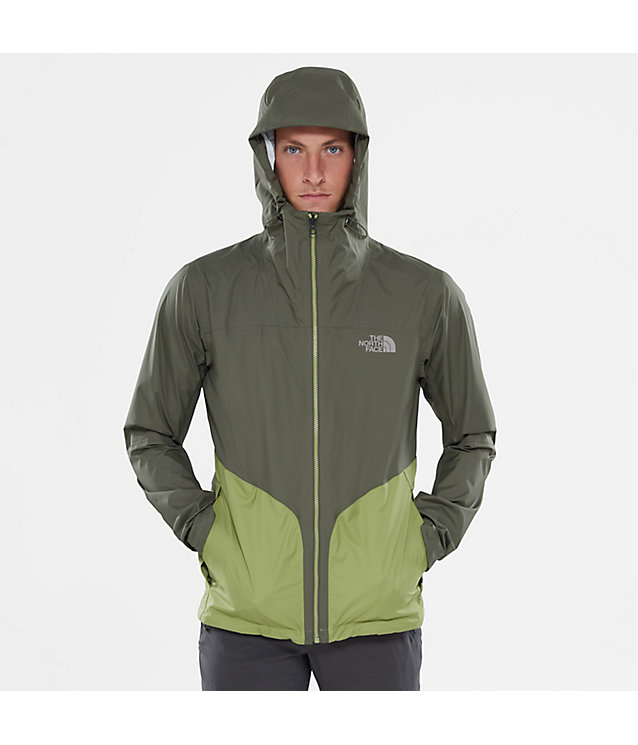 2,5-lagige Purna Jacke | The North Face