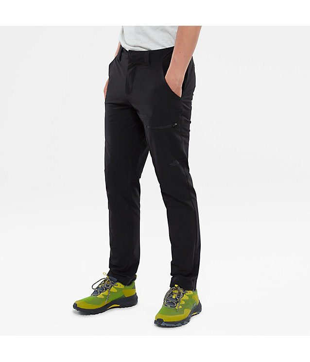 Pantalon Purna | The North Face