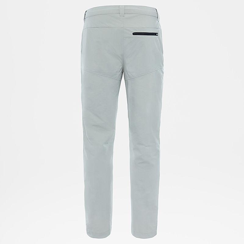 Pantaloni Purna-