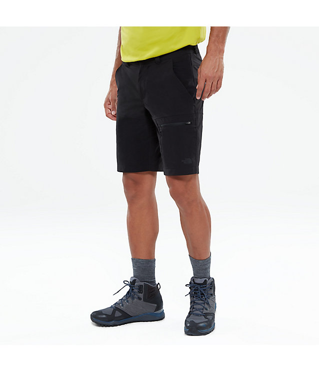 Purna Shorts | The North Face