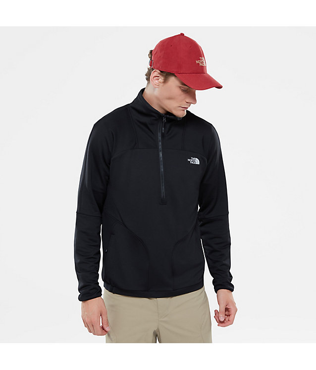 Purna Stretch Jacket | The North Face