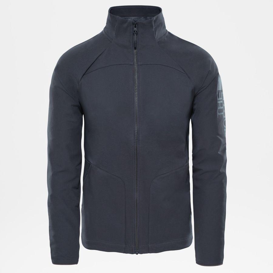 Ondras Softshell Jacket-