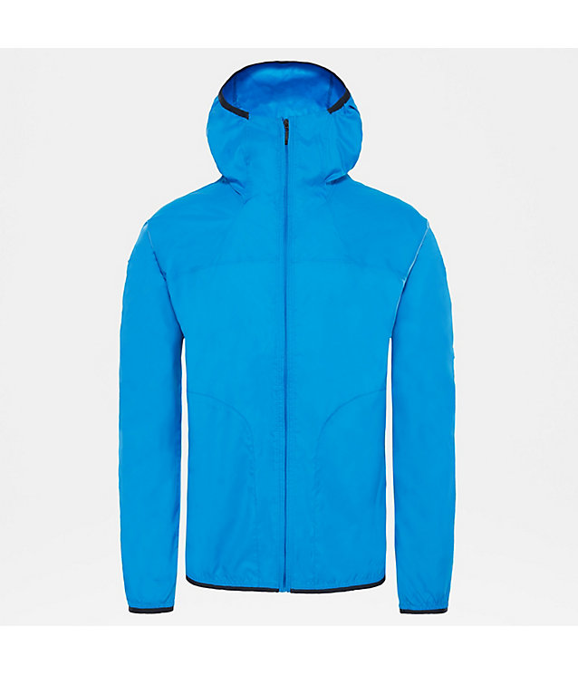 Veste coupe-vent Ondras pour homme | The North Face