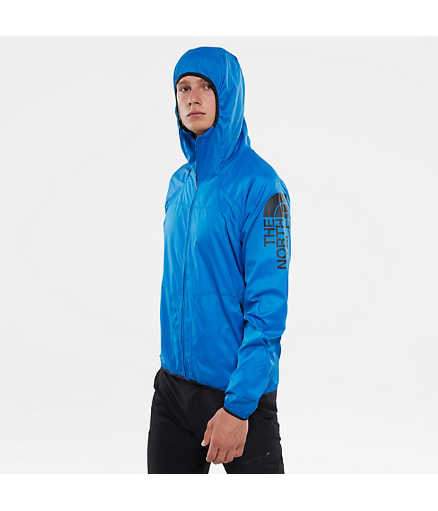Ondras Wind Jacket | The North Face