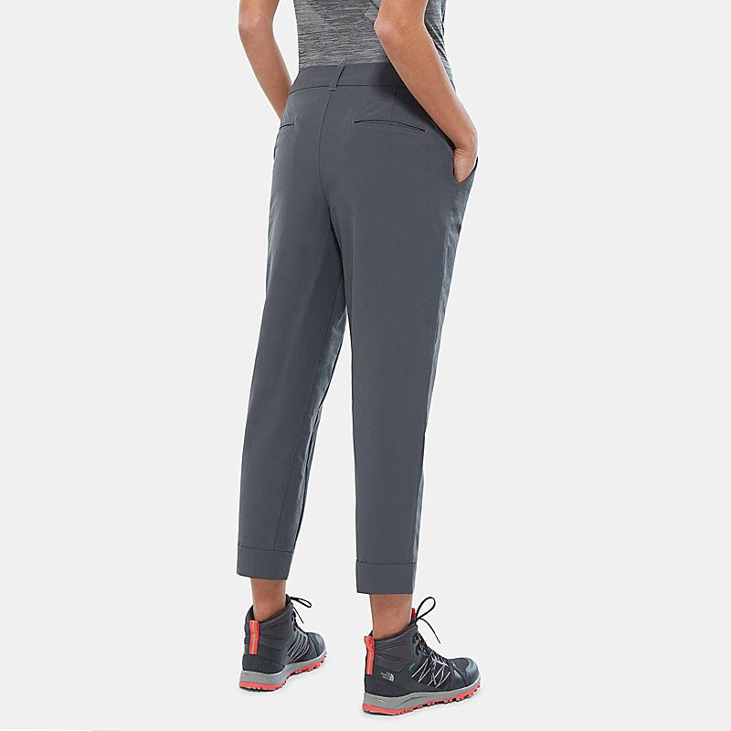 Pantaloni a 3/4 Inlux-