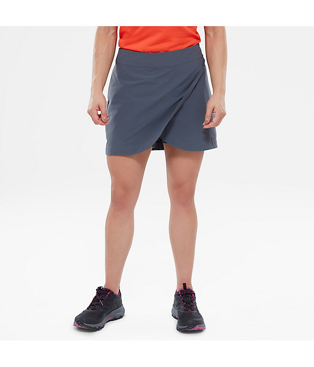 Inlux Skort | The North Face