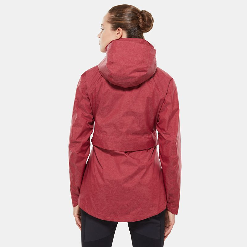 Inlux DryVent Jacket-