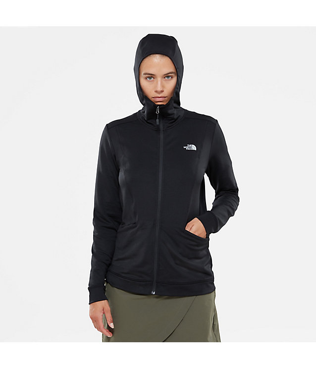 Hikesteller Hoodie | The North Face