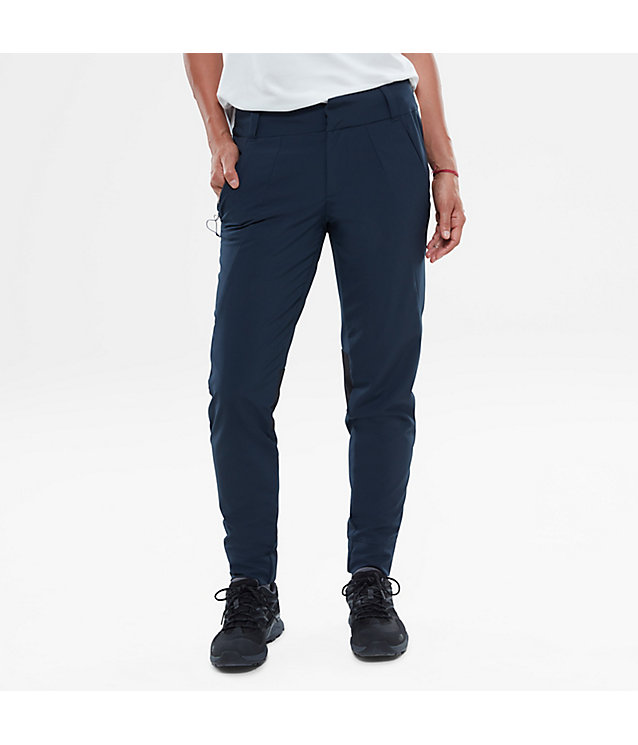 Hikesteller Trousers | The North Face