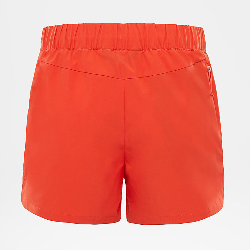 Hikesteller Shorts-