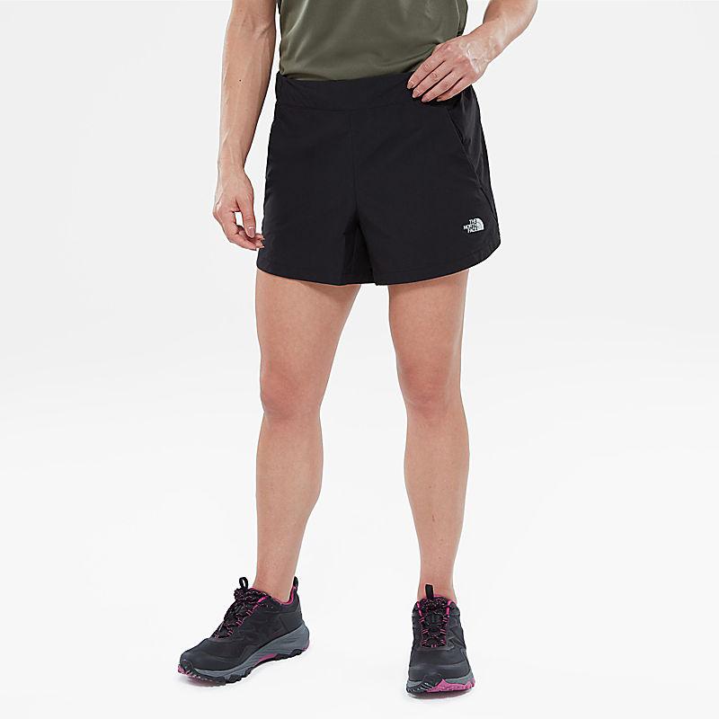 Pantalones cortos Hikesteller-