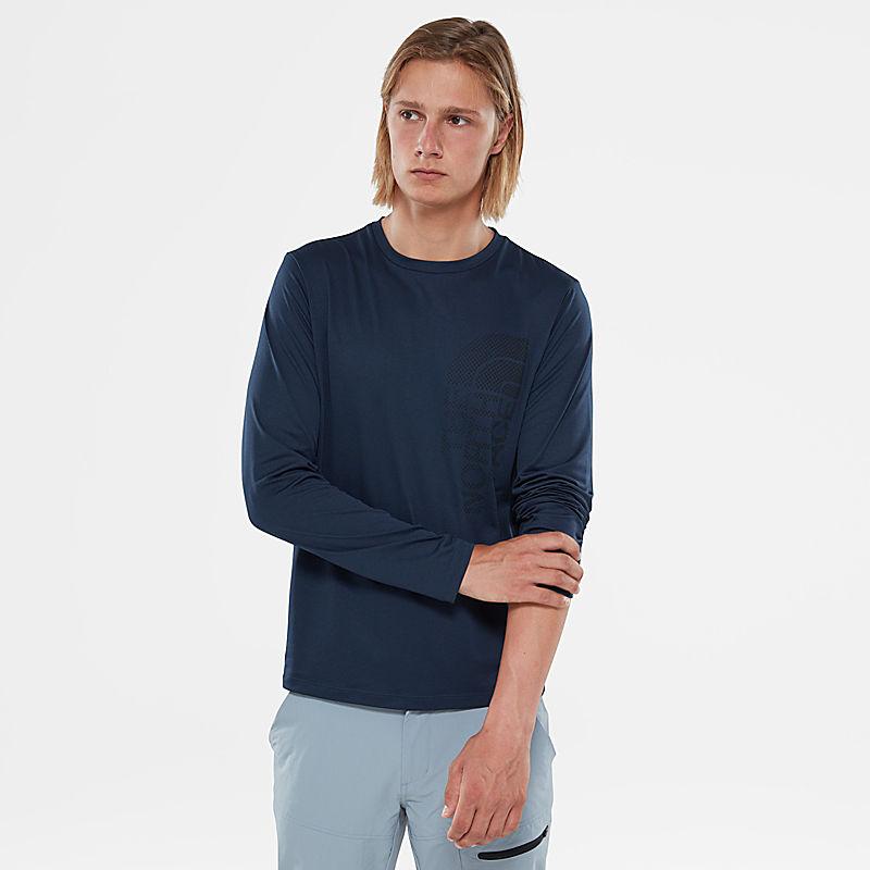 Ondras Long-Sleeve Shirt-