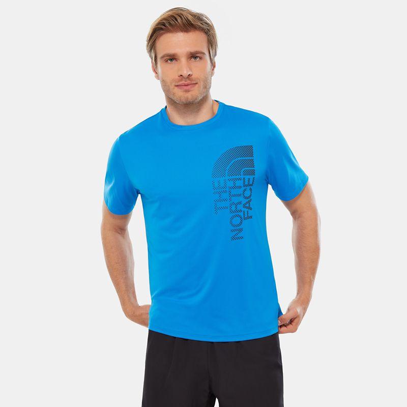 T-shirt Ondras-
