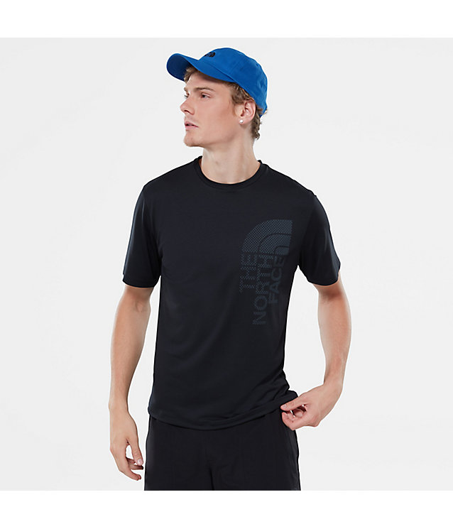 Ondras T-Shirt | The North Face