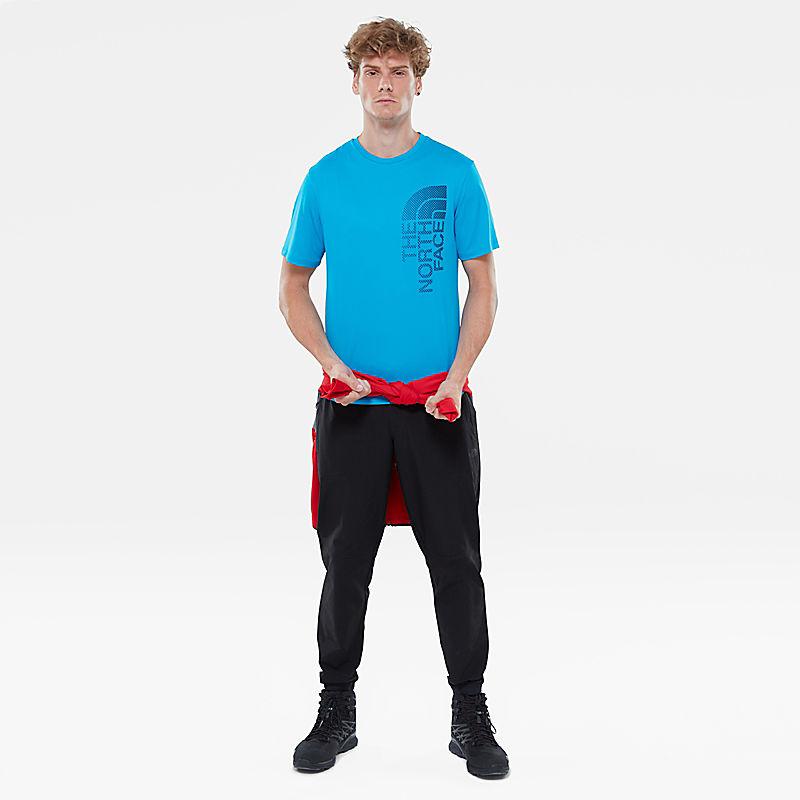 Ondras T-Shirt-