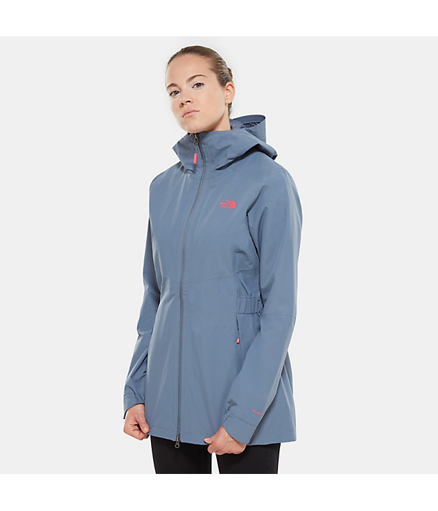 Parka Hikesteller | The North Face