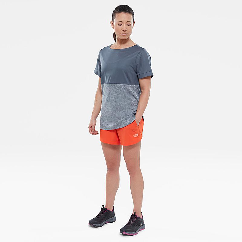 Inlux-T-shirt-