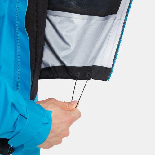 Shinpuru II Jacket-