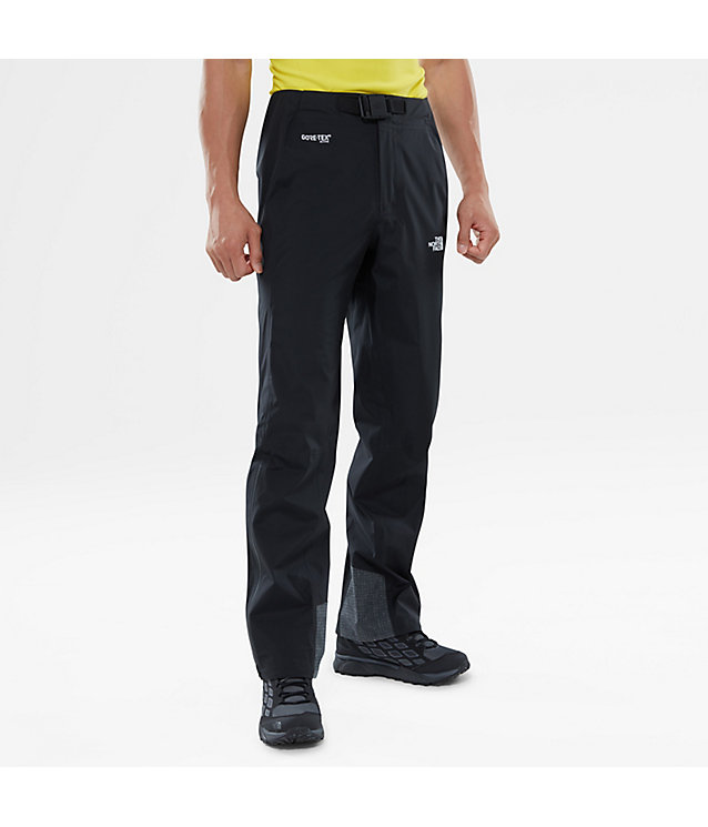 Shinpuru II Trousers | The North Face