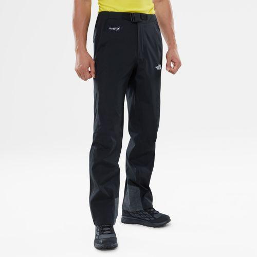 Shinpuru II Trousers-