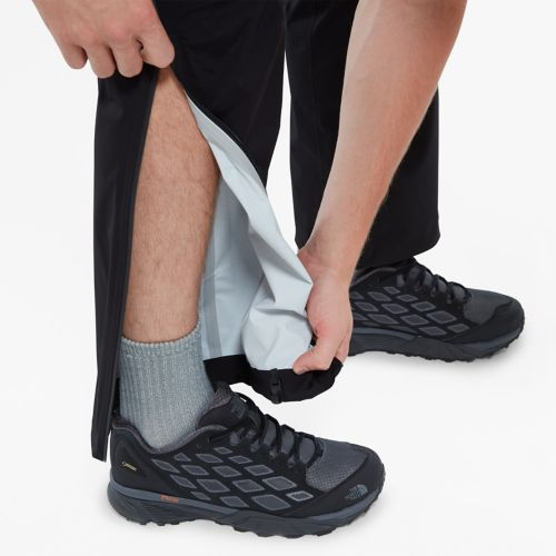 Keiryo Diad Trousers-