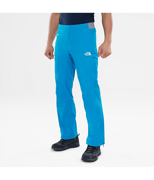 Keiryo Diad Trousers | The North Face