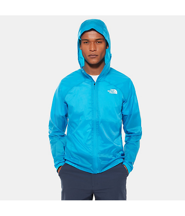 Keiryo Diad WindWall™-jas | The North Face