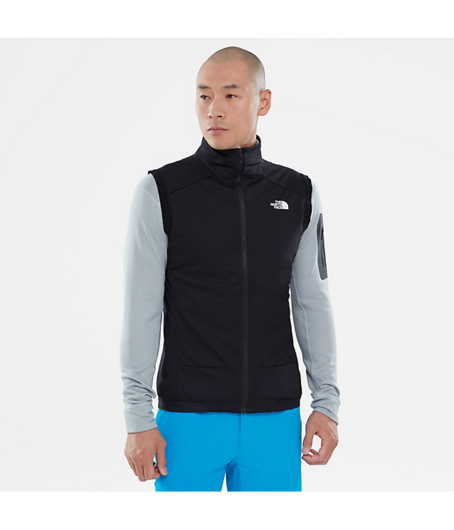 Aterpea Softshell Gilet | The North Face