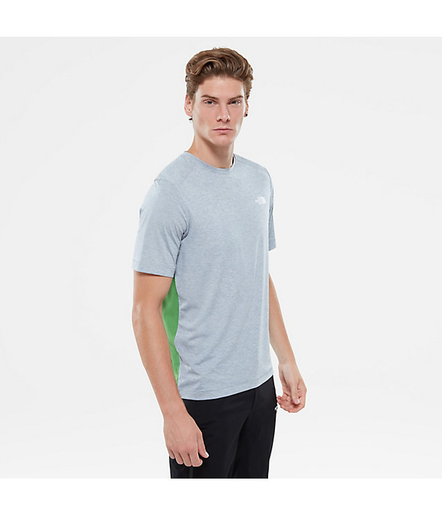 T-shirt ras du cou Shareta | The North Face