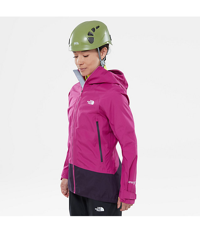 Shinpuru II Jacket | The North Face