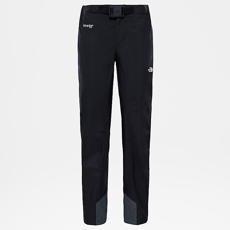 Shinpuru II Trousers-
